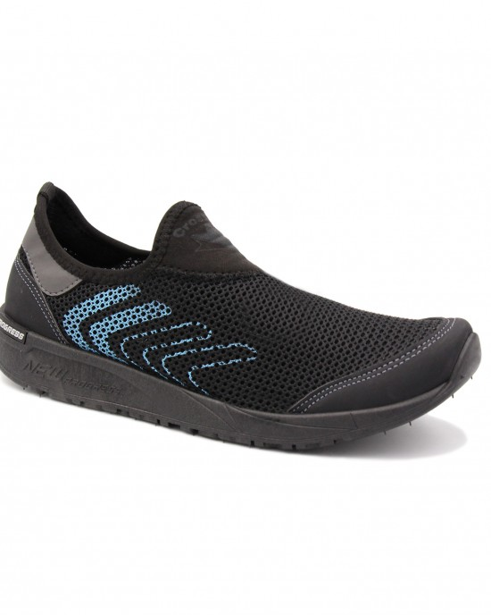 Sneakers for man 4004 wholesale
