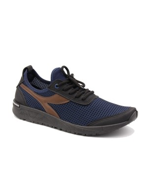 Sneakers for man 4005 wholesale