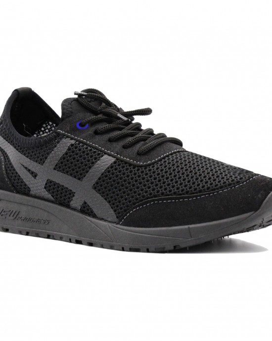 Sneakers for man 4007 wholesale