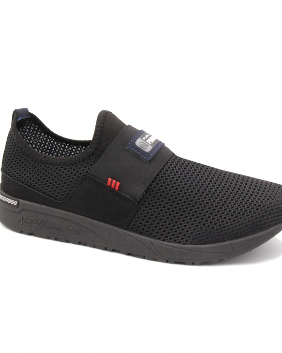 Sneakers for man 4008 wholesale