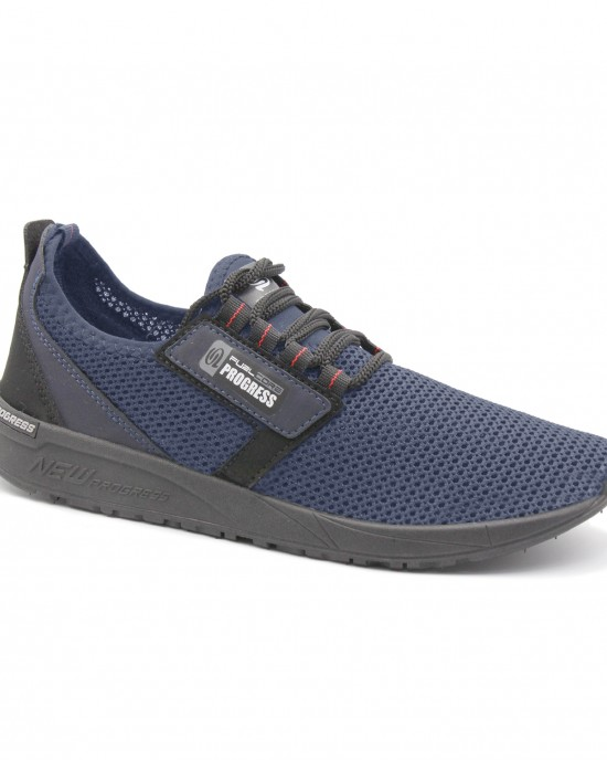 Sneakers for man 4009 wholesale