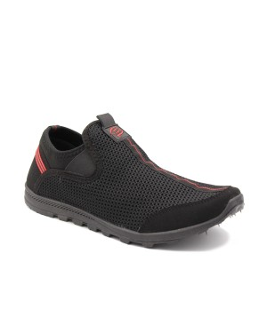 Sneakers for man 4101 wholesale