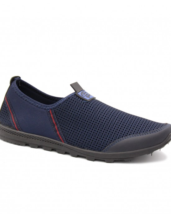 Sneakers for man 4102 wholesale