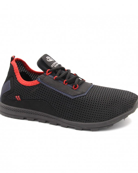 Sneakers for man 4104 wholesale