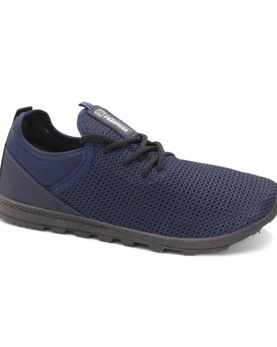 Sneakers for man 4105 wholesale