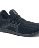 Sneakers for man 4106 wholesale