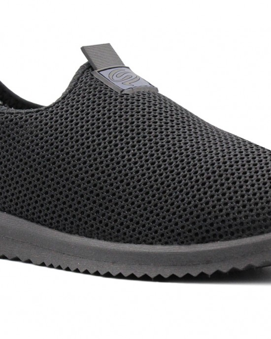 Sneakers for man 3902 wholesale