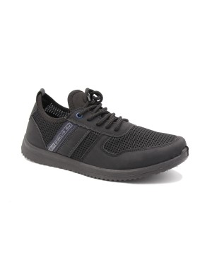 Sneakers for man 3910 wholesale
