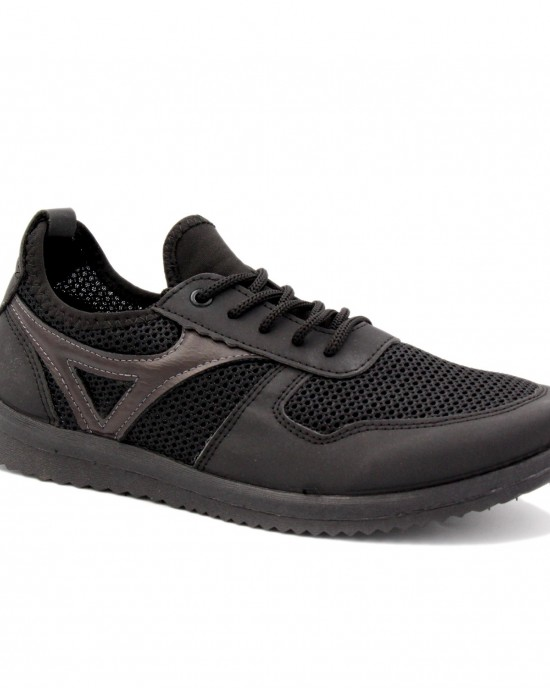 Sneakers for man 3905 wholesale