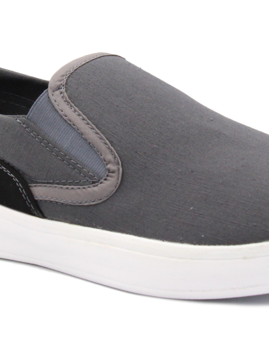 Sneakers for man 2401 wholesale