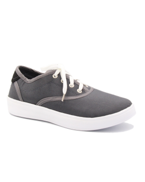Sneakers for man 2402 wholesale