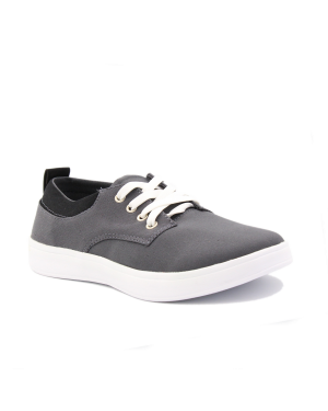 Sneakers for man 2407 wholesale
