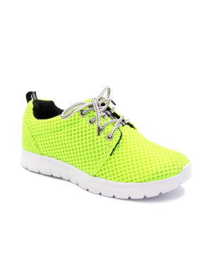 Sneakers for women 2501 grid 3 wholesale