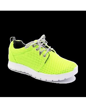 Sneakers for women 2501 grid 3 wholesale