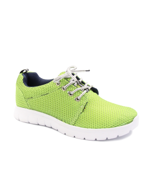 Sneakers for women 2501 grid 2 wholesale