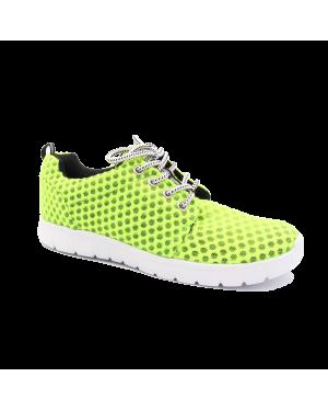 Sneakers for women 2501 grid 4 wholesale
