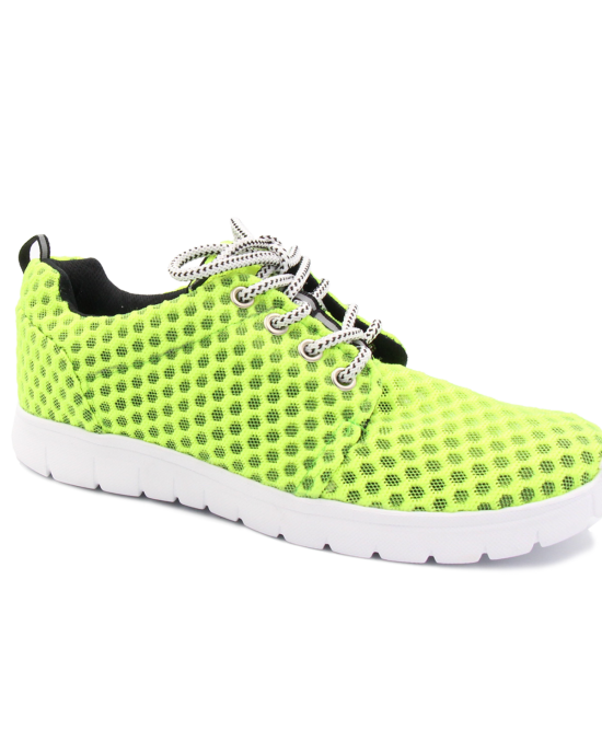 Sneakers for women 2501 grid 4 wholesale