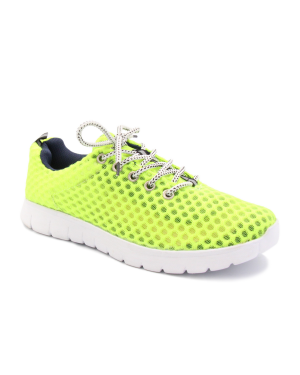 Sneakers for women 2502 grid 4 wholesale