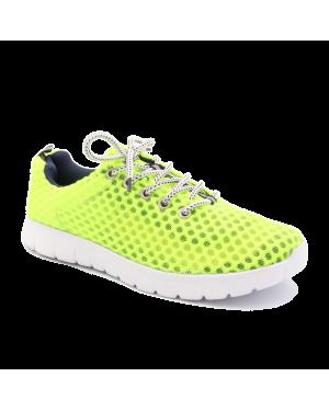 Sneakers for women 2502 grid 4 wholesale