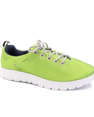 Sneakers for women 2502 grid 2 wholesale