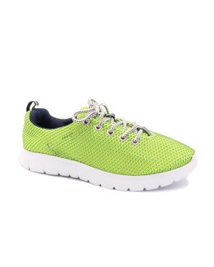 Sneakers for women 2502 grid 2 wholesale