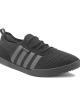 Sneakers for man 3209 wholesale