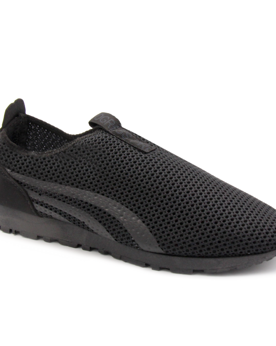 Sneakers for man 3301 wholesale