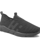 Sneakers for man 3601 wholesale